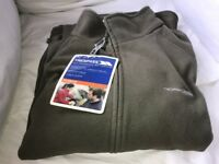 Trespass Men's Fleece Size XXL
