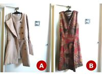 Clothes/Shoes/Dresses/Chinese hairpin ALL CHEAP & NICE