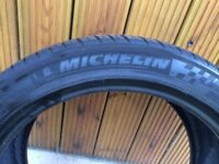 Brand New Michilen tyre