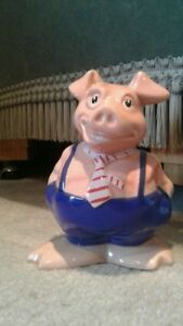"""Natwest """"pig"""" piggy banks"""