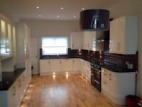 Joiner Bathrooms Kitchens Extensions Builder