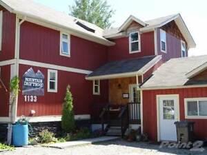 Homes for Sale in Valemount, British Columbia $597,000