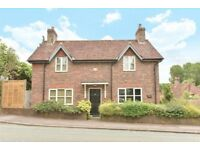 Property to rent_West Meon, Petersfield, GU32 area