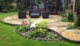 A&S Garden & Home Maintenance