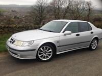 Saab 9-5 aero turbo (530d 330d 320d 330ci m2 m3 m5 rs4 rs6 e63 c63 s3 s4 Audi BMW Mercedes)