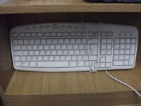 Keyboard - Microsoft