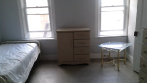 3 ROOMs for rent