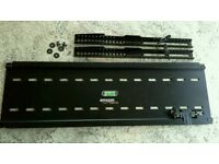 """TV Wall bracket for 26""""-50"""" with its own spirit level"""