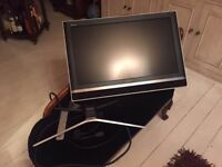 TV for sale for £50