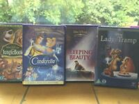 Summer Holiday DVDs