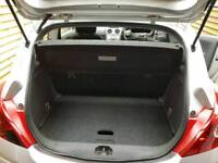 Vauxhall Corsa 3 door 1.0 breeze