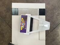 For Sale Nintendo Entertainment System Bundle
