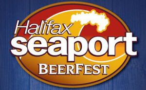 Looking to buy 2 Beer Fest tickets for tonight  $$CASH PAID$$