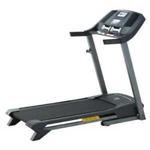 A VERY GOOD TRADE TO BUY YOUR TREADMILL