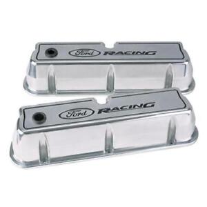 Want a pair of 302/351W aftermarket Valve/rocker covers