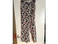 Woman clothes size 10