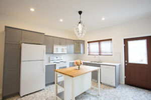 *Beautiful Brand New Home for Rent in Riversdale 3 Bed 2.5 Bath*