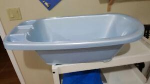 Newborn/infant/ bath tub