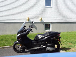Scooter PCX 150 Honda