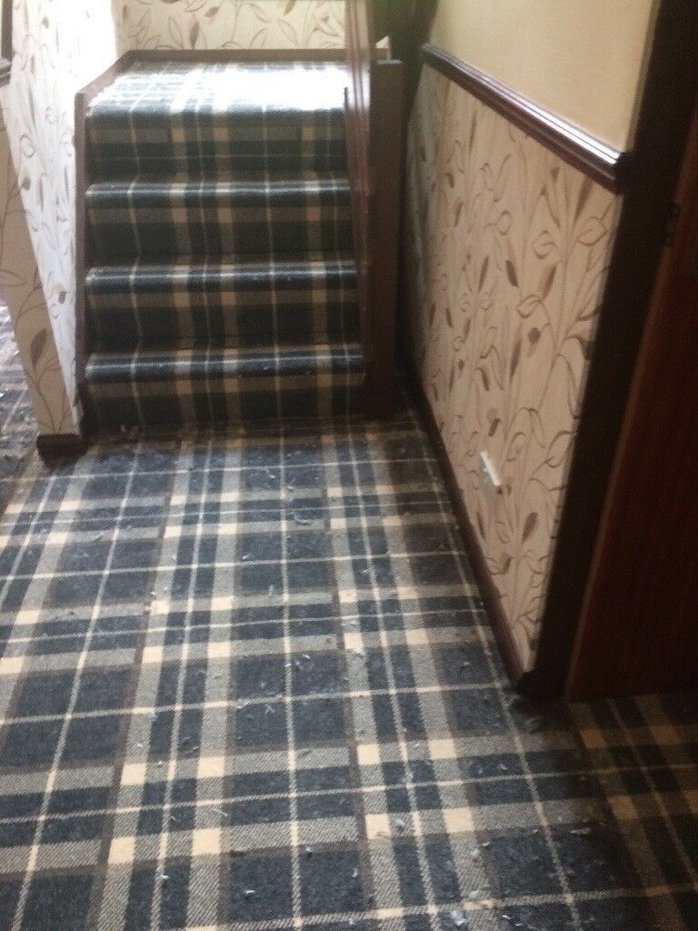 Carpet Fitter From 1 50 Per Yard In Glasgow City Centre Glasgow Gumtree
