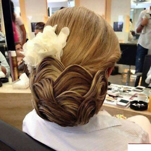 Party Marriage #makeup #hairstyles $20