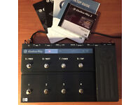 Native Instruments Guitar Rig 3 Kontrol Edition + version 4 and 5 + Rammfire
