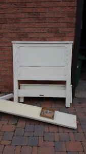 Dressers, Side Tables Mirrors, Everything Must Go!