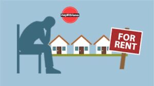 Tired Landlord? We're Here To Help!