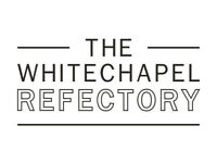 Cafe/Catering Supervisor at the Whitechapel Refectory