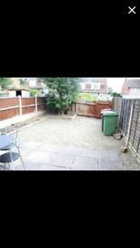 House to rent in Dawley Telford, TF4