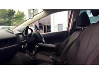 2014 Mazda 2 1.3 Venture Edition 5dr Manual Petrol Hatchback