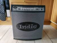 Indie 200W Bass Combo IB-200