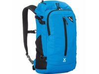 New Pacsafe Venturesafe X22 Anti-Theft Backpack 22L