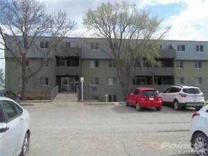 #305 - 590 LAURIER STREET