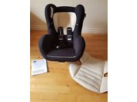 Mothercare Madrid Car Seat for sale in very good condition.