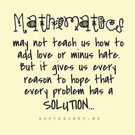 The MathΣmagician, Math GCSE & A level + Further Mathematics