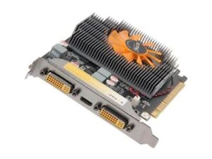 Great working GeForce GT 630 with  2G DDR3 video RAM