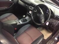 Mercedes-Benz CLC 200 2.1TD CDI SE
