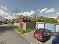 3 bedroom house in Fern Walk, Calcot, RG31 (3 bed)