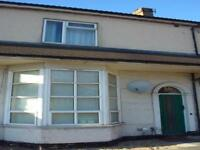 1 bedroom flat in 121 Northam Road, Northam, Southampton