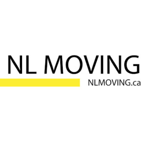 519-636-2472 - NL MOVING - INSURED - AUGUST DISCOUNTS!!