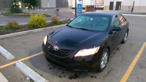 2007 Toyota Camry LE *REMOTE START*