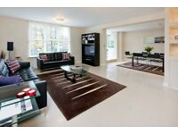 3 bedroom flat in Boydell Court,St Johns Wood,NW8
