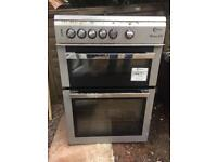 electric oven quick sale