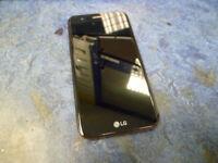 LG K10 (o2)