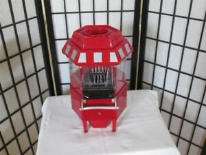 PC HOTAIR POPCORN MAKER