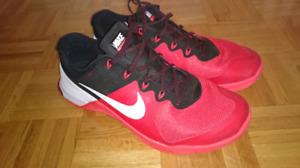 Nike Metcon 2.0 - Size 10.5 - $100