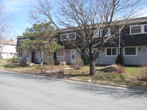 Halifax Four Bedroom Townhouse Condo with walk-out Finished BSM