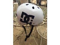 Capix skate/bike helmet