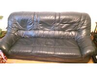 leather sofas gor sale